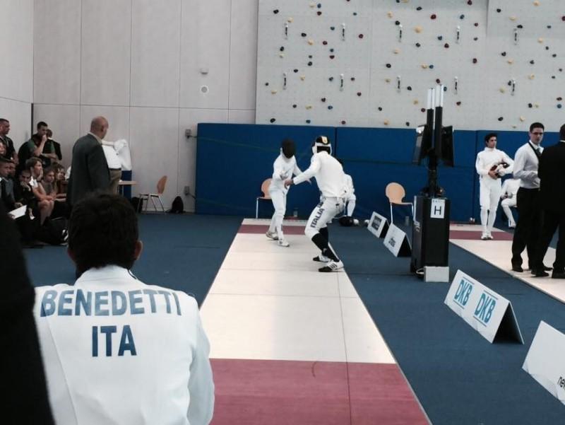 staffetta-azzurra-pentathlon.jpg