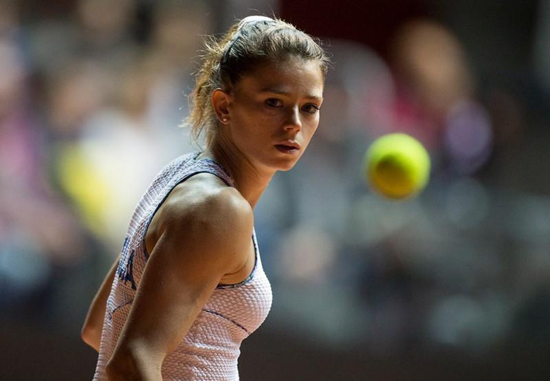 tennis-camila-giorgi-fb-supertennis-e1460303305739.jpg