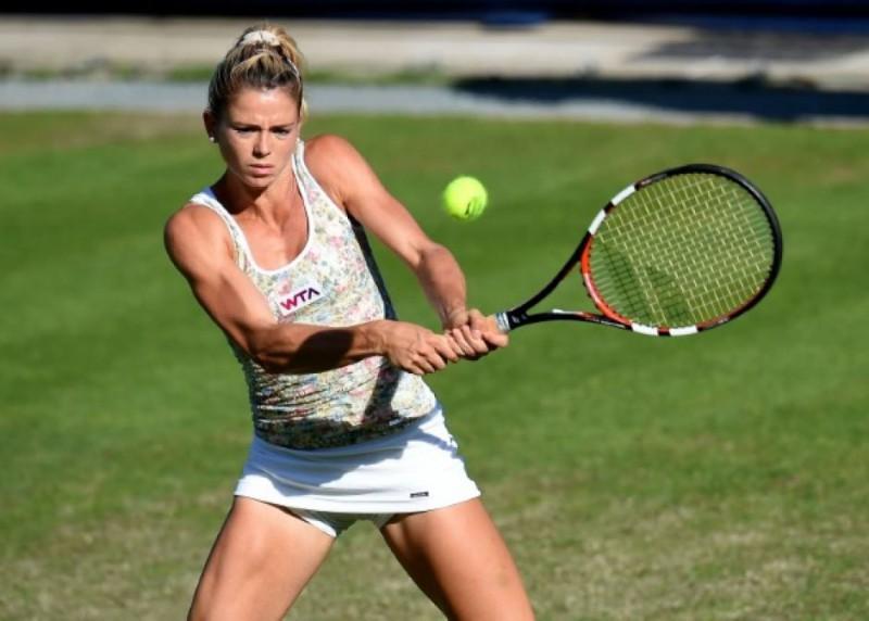 tennis-camila-giorgi-hertogenbosch-fb-supertennis.jpg