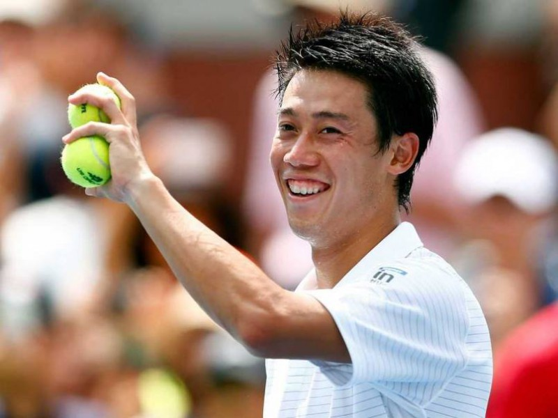 tennis-kei-nishikori-fb-supertennis.jpg