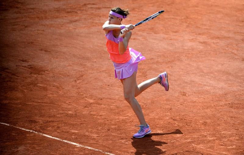 tennis-lucie-safarova-roland-garros-fb-lucie-safarova-e1488039099691.jpg