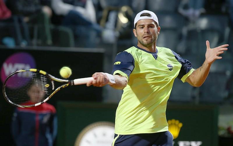 tennis-simone-bolelli-roma-fb-supertennis.jpg