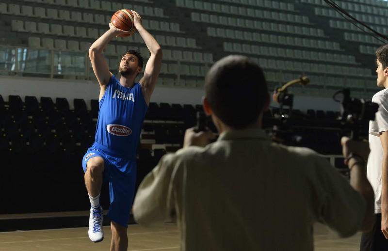 Andrea-Bargnani-basket-foto-ricevuta-da-ufficio-stampa-sky.jpg