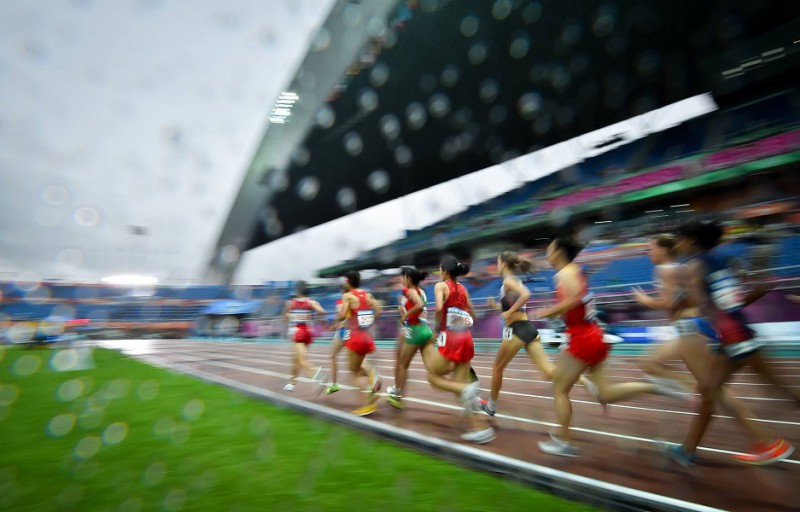 Atletica-Universiadi.jpg