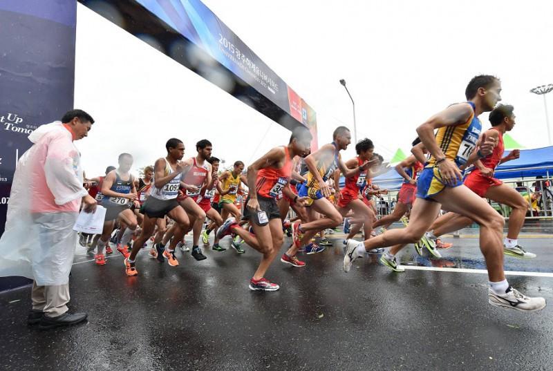 Atletica-Universiadi-Gwangju-2015-fb.jpg