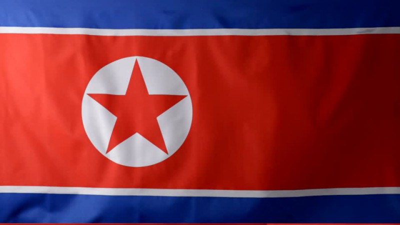 Bandiera-Corea-del-Nord.jpg
