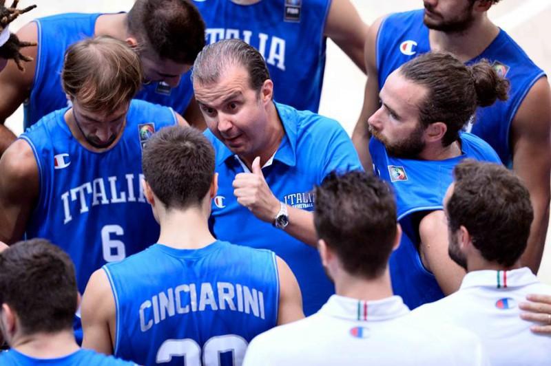 Basket_Italia_Pianigiani_Fip.jpg