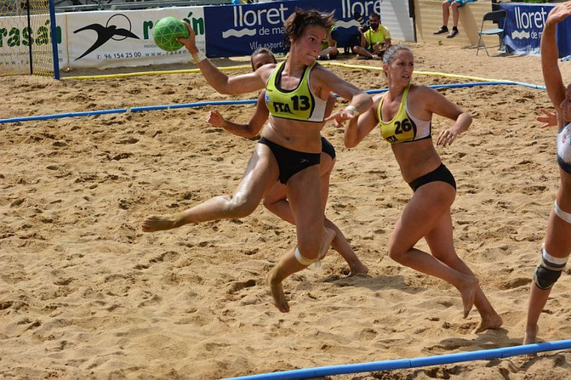 Beach-handball-FIGH.jpg
