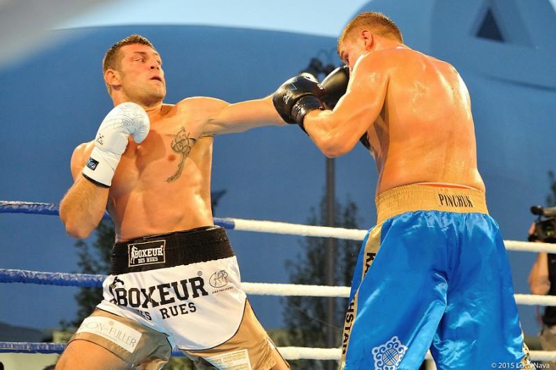 Boxe-Clemente-Russo-Anton-Pinchuk-APB.jpg