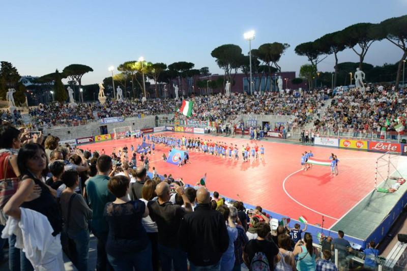 Calcio-a-5-femminile-Italia-Ungheria-foto-divisone-calcio-a-5-fb.jpg