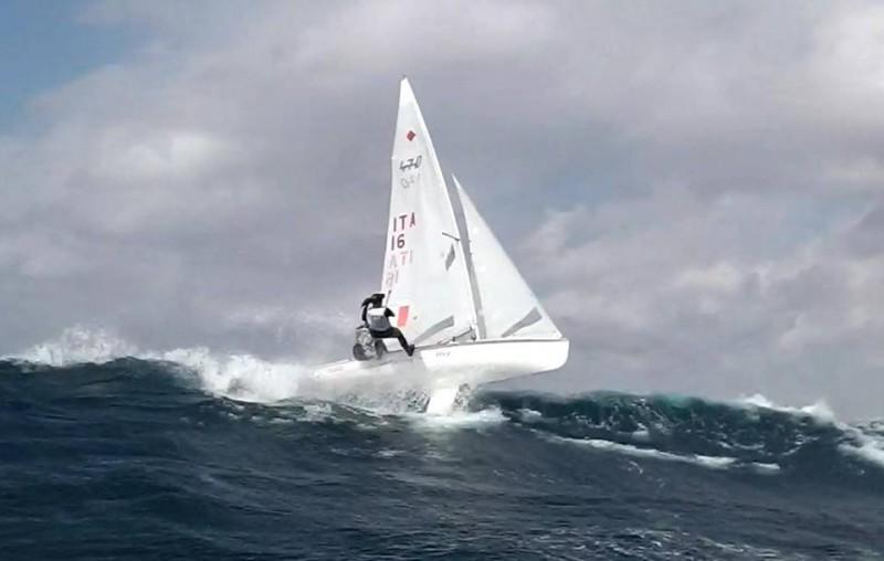 Caputo-Sinno-vela-470-foto-loro-fb.jpg