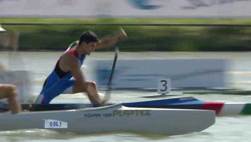Carlo-Tacchini-canoa-foto-sua-fb-e1437817646377.jpg