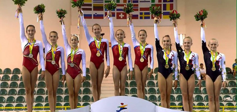 EYOF-2013-podio-femminile.jpg