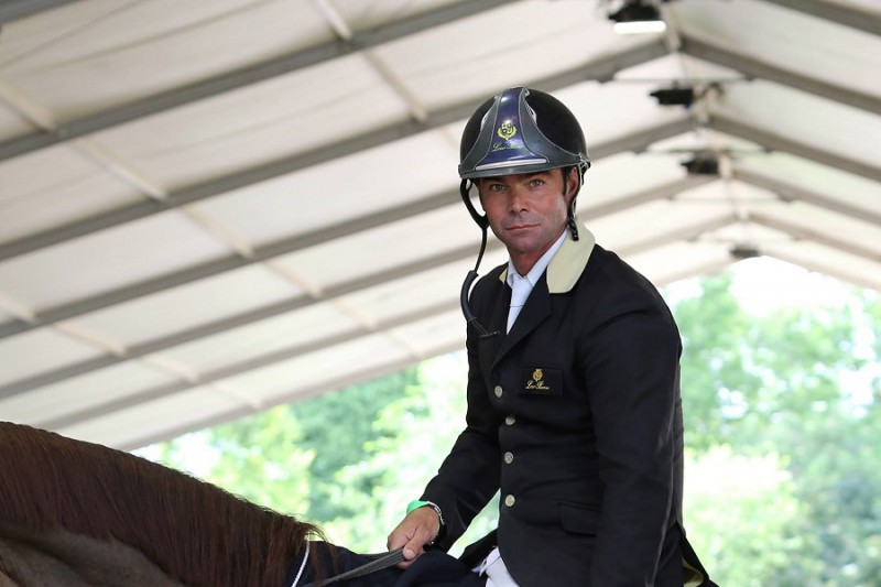 Equitazione-Davide-Kainich-FB.jpg