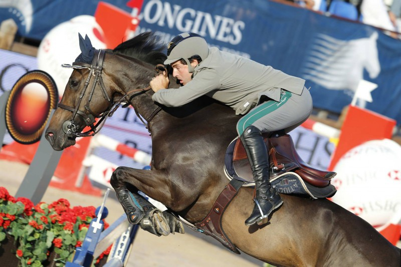 Equitazione-Emanuele-Gaudiano-Global-Equestrian-News-FB.jpg