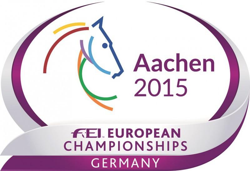 Equitazione-Europei-Aachen-2015.jpg