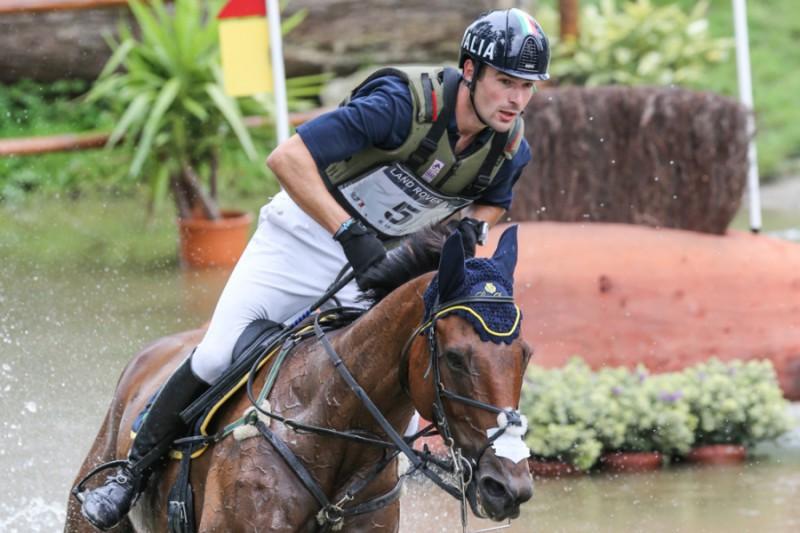 Equitazione-Giovanni-Ugolotti.jpg