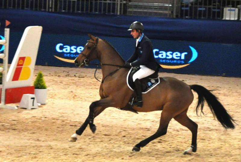 Equitazione-Julien-Epaillard.jpg
