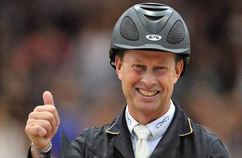 Equitazione-Rolf-Goran-Bengtsson.jpg
