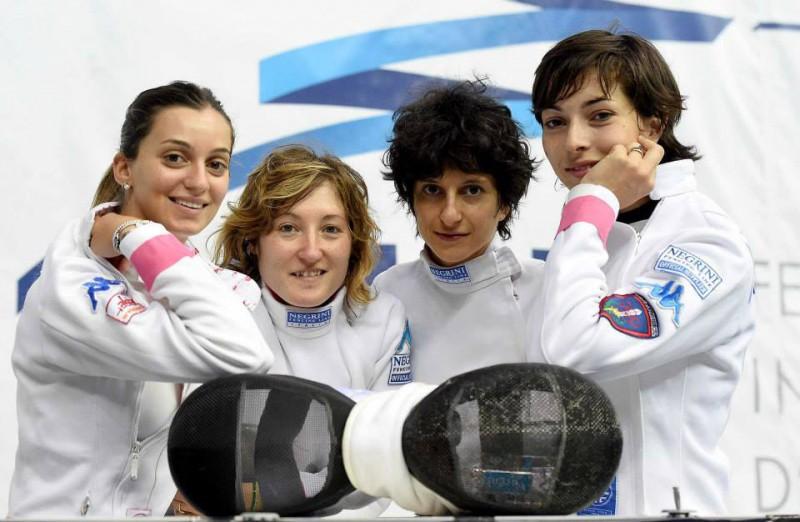 Fiamingo-Boscarelli-Navarria-Del-Carretto-spada-femminile-Mondiali-Kazan-2015-scherma-foto-da-augusto-bizzi-federscherma.jpg