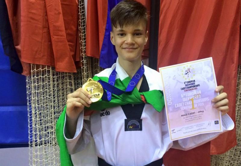 Gabriele-Caulo-taekwondo-foto-federazione-pagina-fb-e1436036985305.jpg