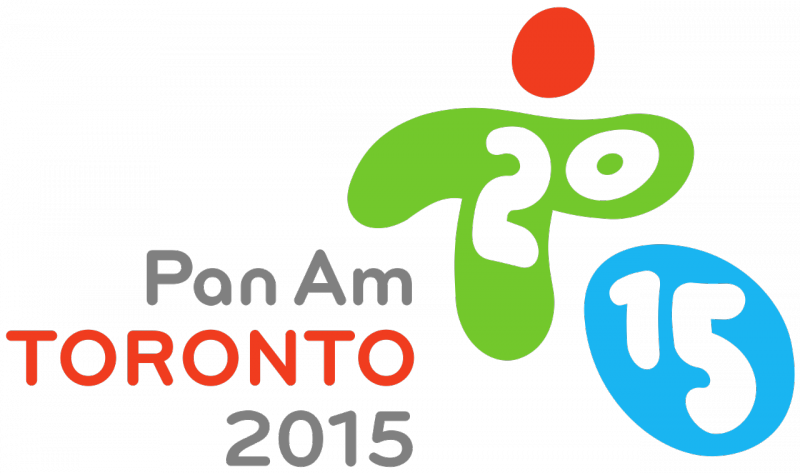 Giochi-Panamericani-Toronto-2015.png
