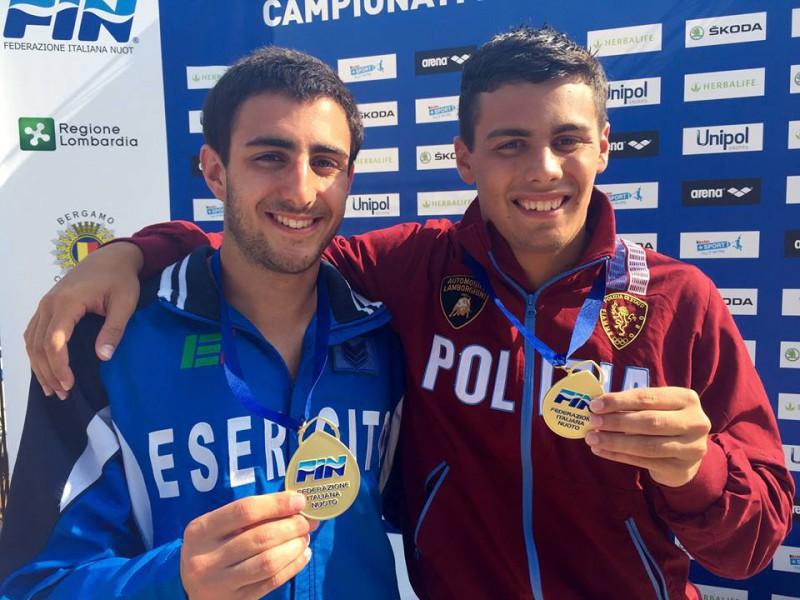 Giovanni-Tocci-Andrea-Chiarabini-tuffi-foto-roberto-bonanni-fb.jpg