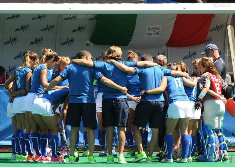 Hockey-prato-Italia-Federhockey.jpg