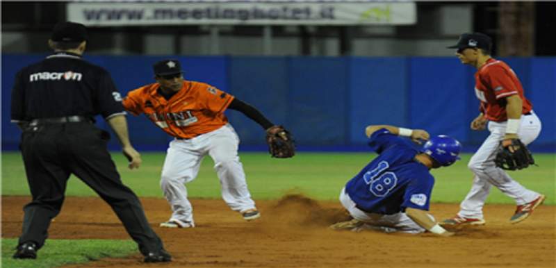 Italia_Baseball_All-Star-Game_Duck-Photo-Press.png