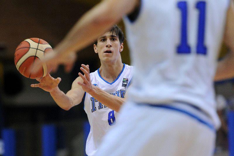 Italia_basket_U20_FIP.jpg