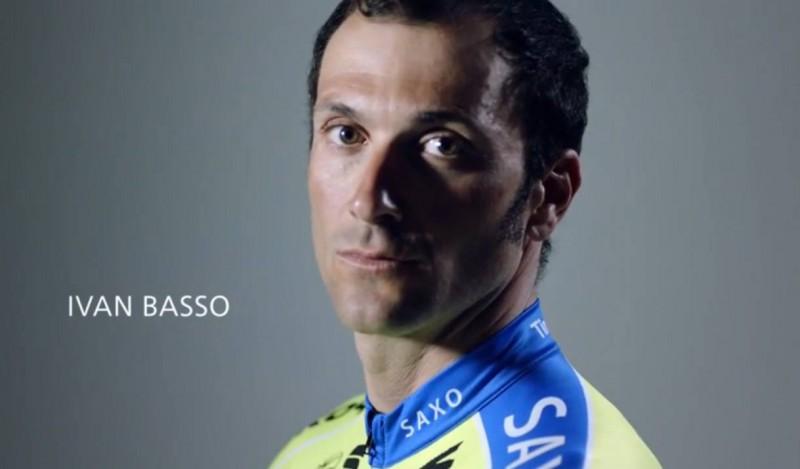 Ivan-Basso-ciclismo-foto-fb-saxo-bank.jpg