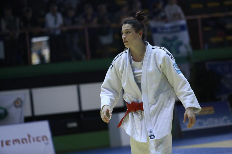 Judo-Alice-Bellandi.jpg
