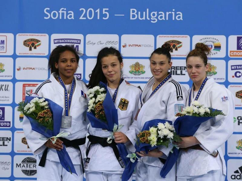 Judo-Alice-Bellandi-Alina-Boehm.jpg