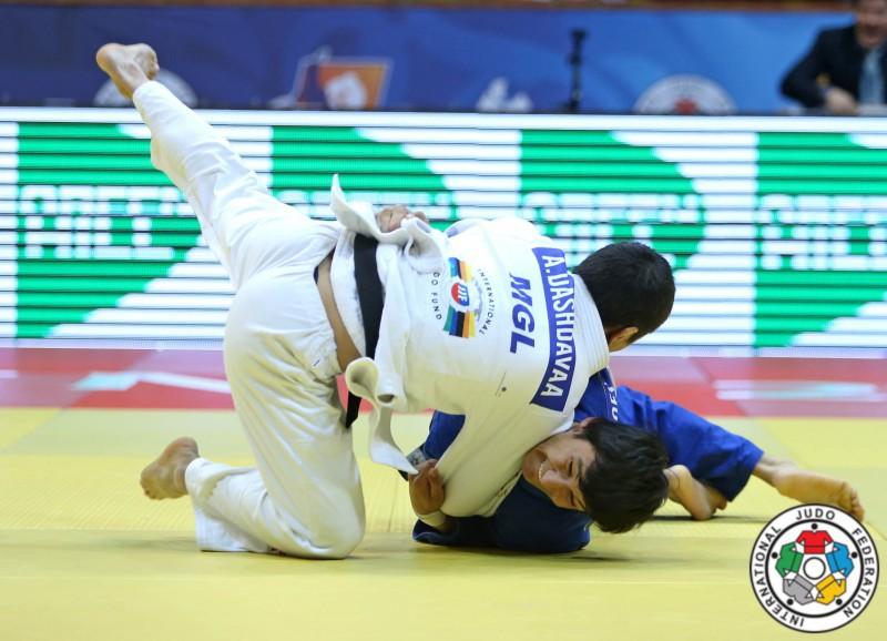 Judo-Amartuvshin-Dashdavaa.jpg