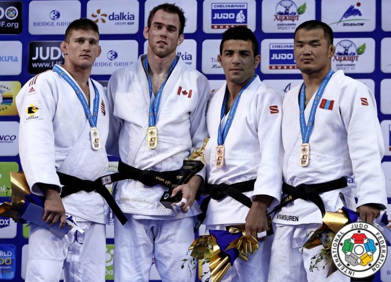 Judo-Antoine-Valois-Fortier.jpg