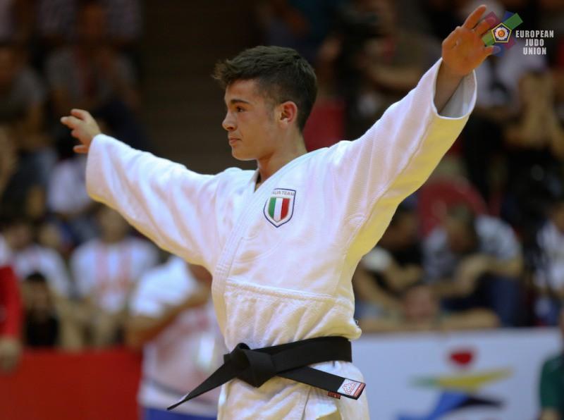 Judo-Biagio-DAngelo-EJU.jpg