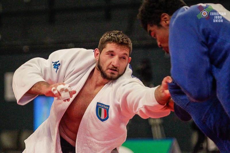 Judo-Domenico-Di-Guida.jpg