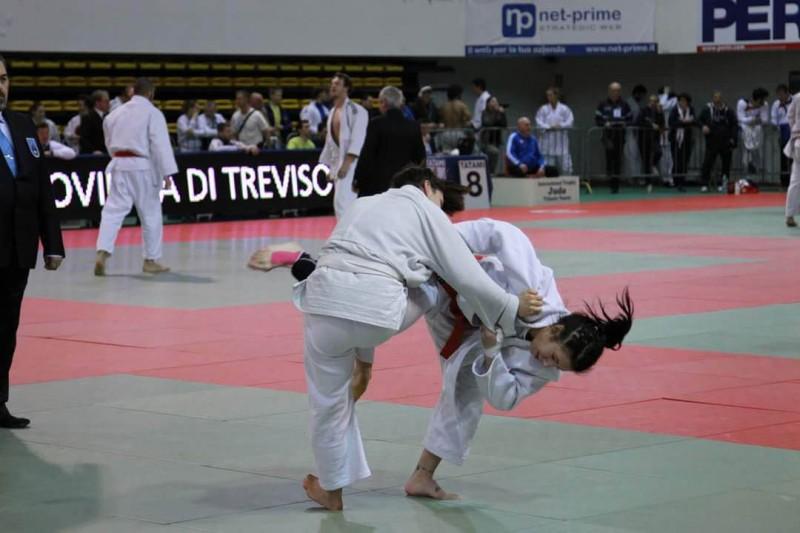 Judo-Fabiola-Pidroni.jpg