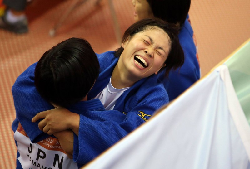 Judo-Giappone-femminile-Universiadi.jpg