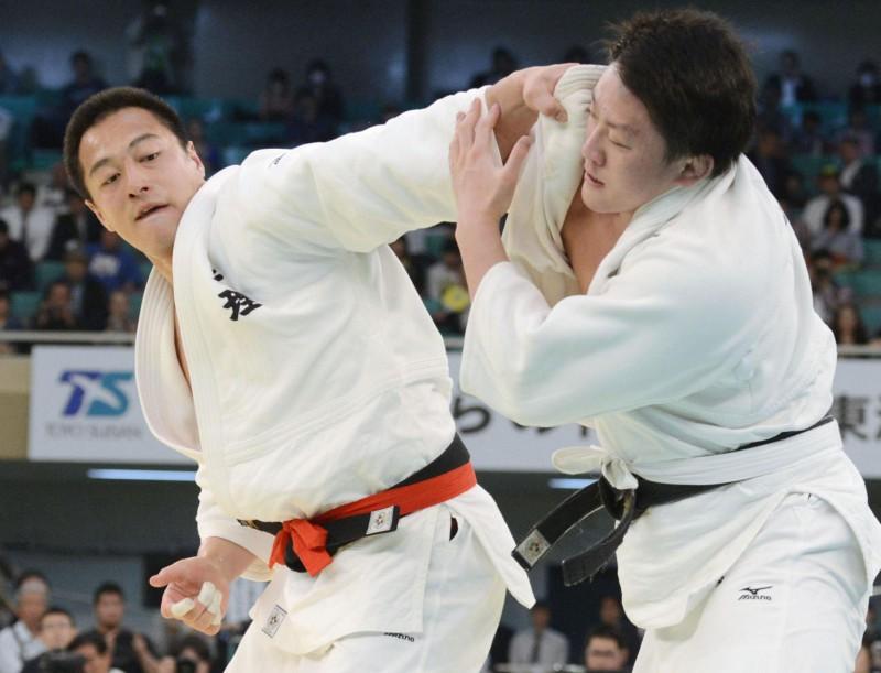Judo-Hisayoshi-Harasawa.jpg