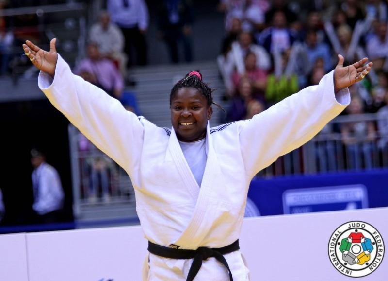 Judo-Idalys-Ortiz-IJF.jpg
