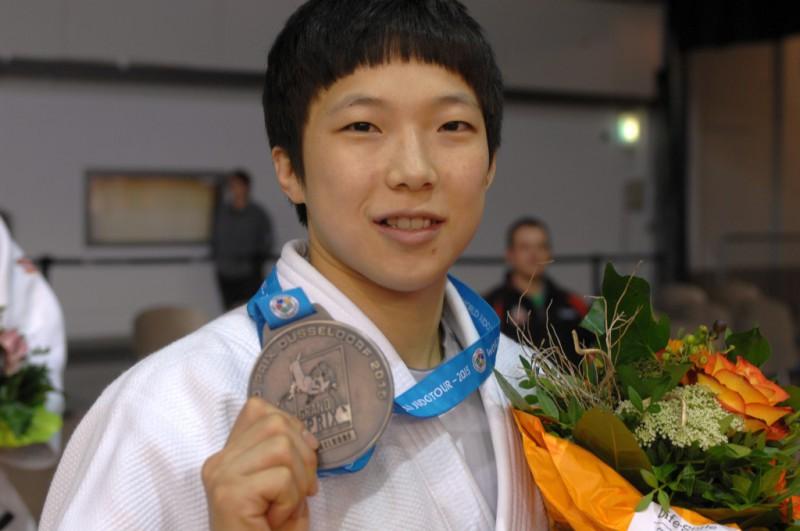 Judo-Jeong-Bo-Kyeong.jpg