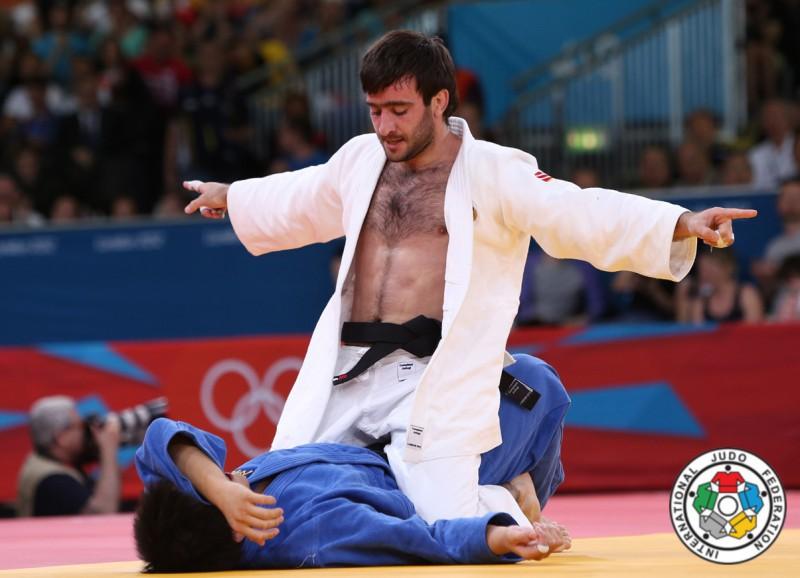 Judo-Mansur-Isaev.jpg