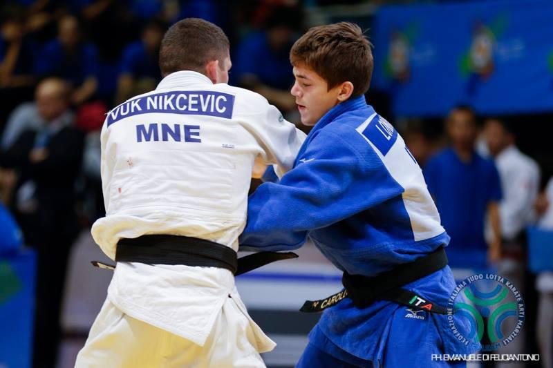 Judo-Manuel-Lombardo.jpg