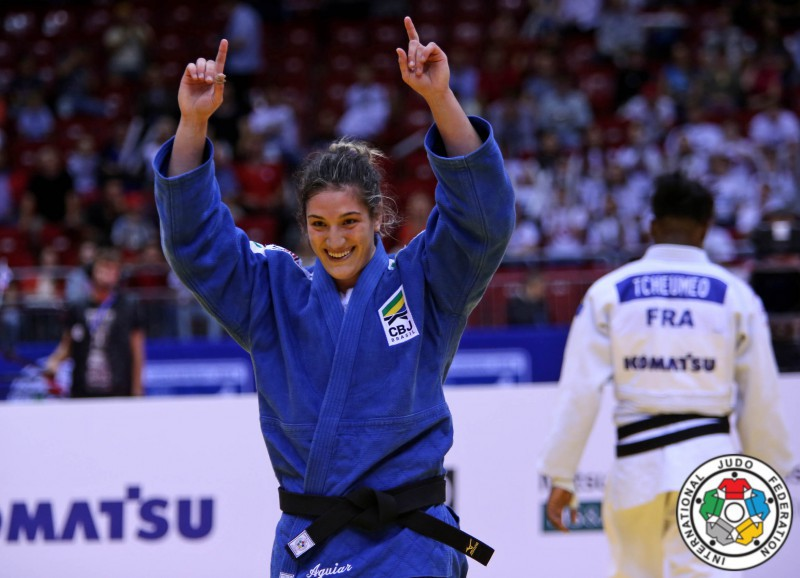 Judo-Mayra-Aguiar.jpg