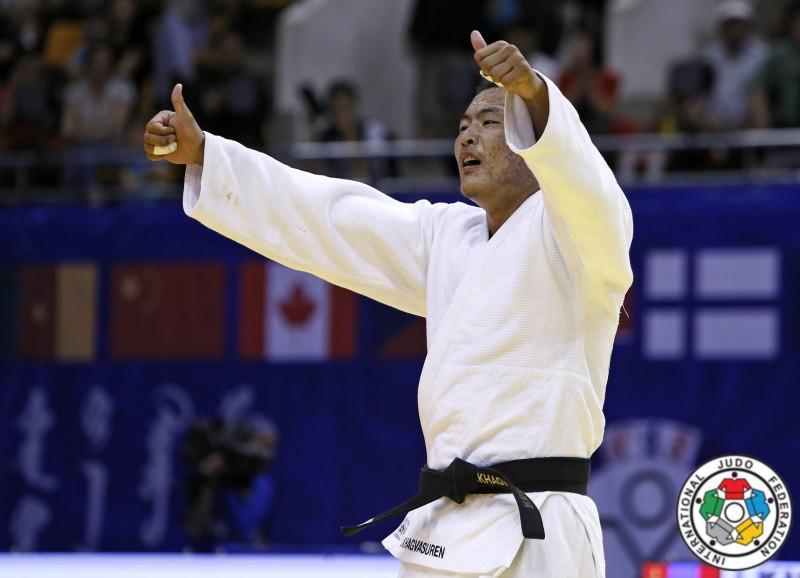 Judo-Otgonbaatar-Lkhagvasuren.jpg