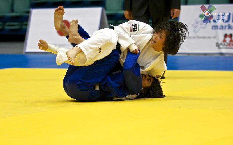 Judo-Rui-Takahashi.jpg