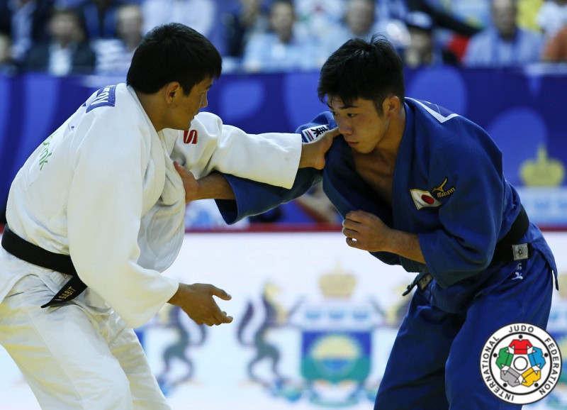 Judo-Tomofumi-Takajo.jpg