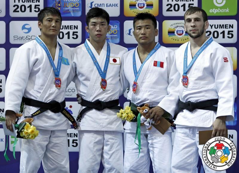 Judo-Tomofumi-Takajo-IJF.jpg