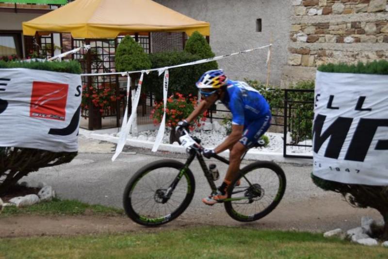 Marco-Aurelio-Fontana-Mountain-Bike-Romeo-Deganello.jpg